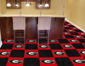 Sports-Carpet-Tile-Man-Cave