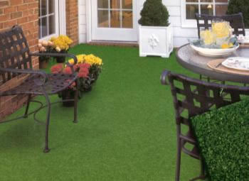 Indoor Outdoor Carpet - Best Carpet Values
