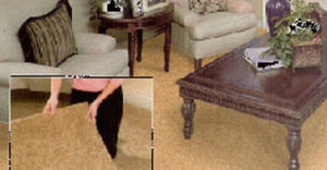 Cleaning-Carpet-Stains