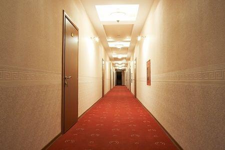 Buy Motel Carpet