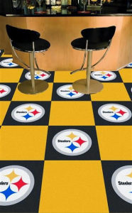 Sports-Man-Cave-Carpet-Tile