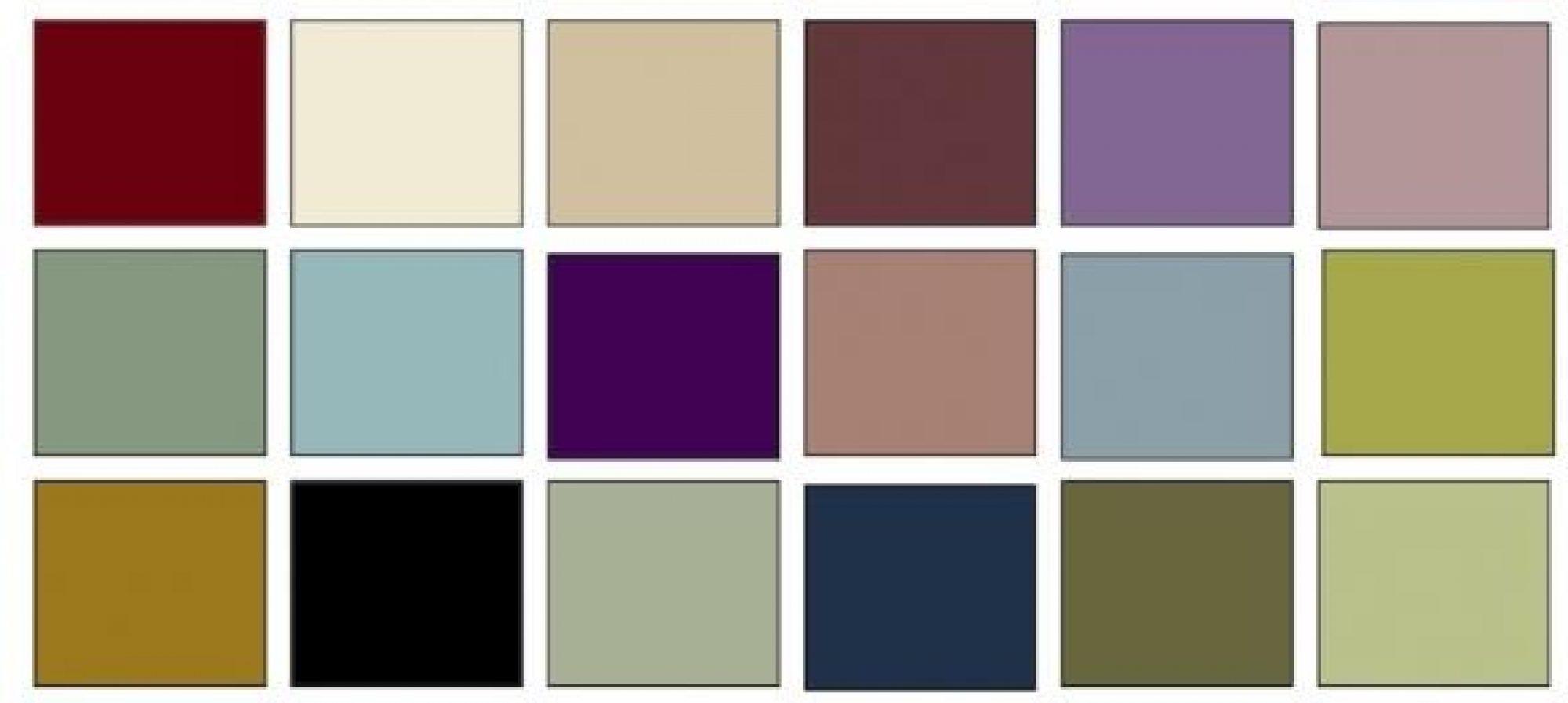 Best Carpet Values